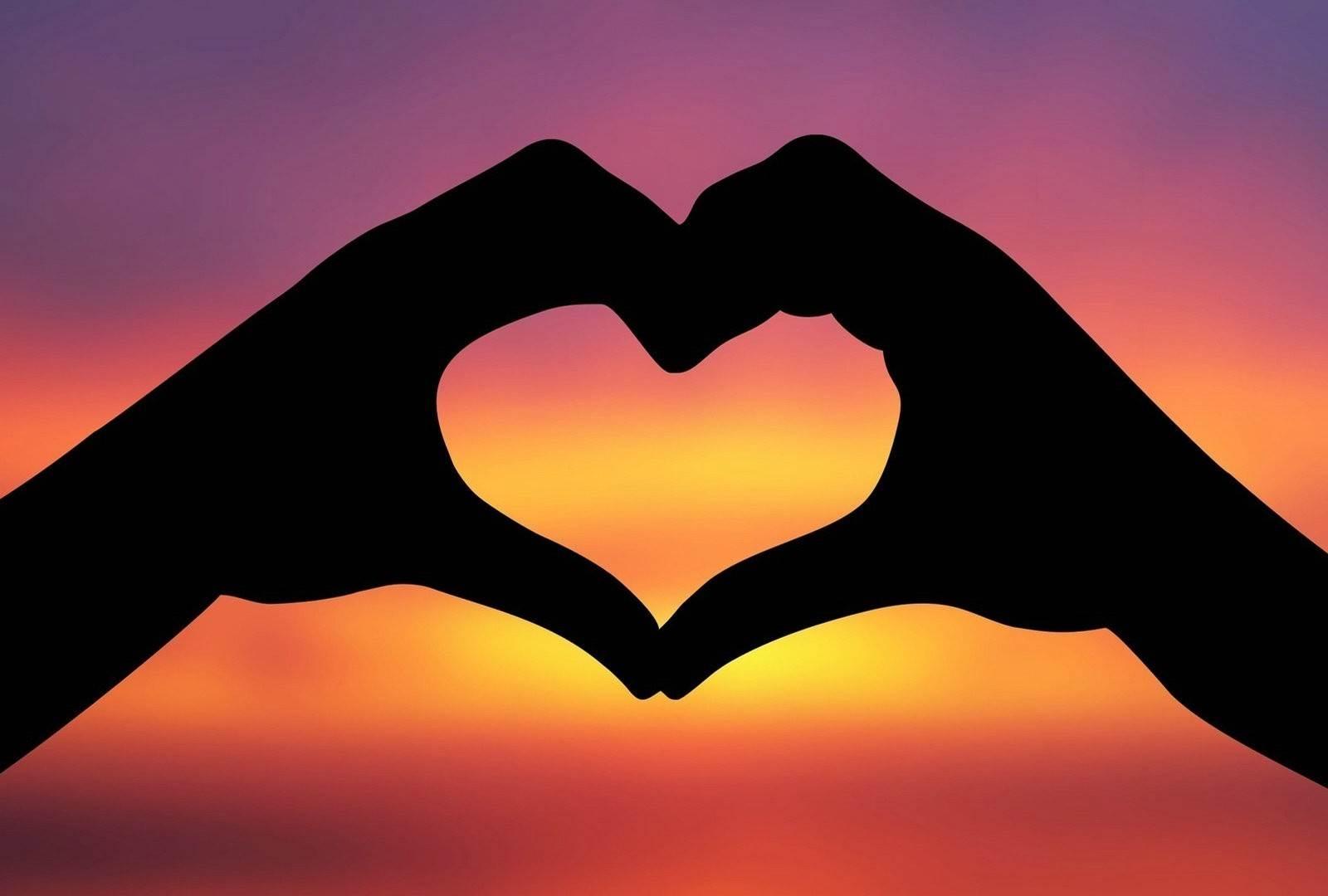 AGAR CINTA TIDAK BERTEPUK SEBELAH TANGAN (Narasi Cinta Bagi Baginda Nabi yang Mulia)