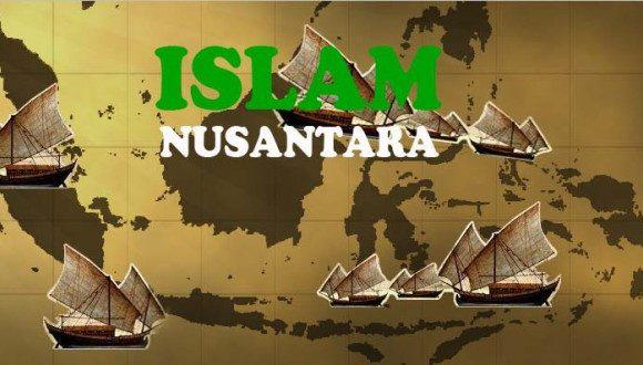 TARIKH SINGKAT ISLAM DI NUSANTARA