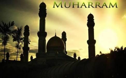 GEBYAR MUHARRAM; Dari Shaum Sunnah, Budaya Syi'ah, Hingga Local Wisdom