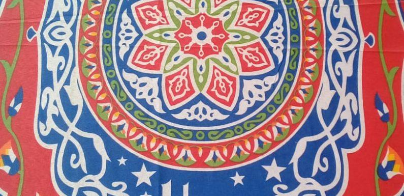 """KHUTBAH PERADABAN RISALAH 'IEDUL FITHRI 1440 H : """"MENEPIS FITNAH MENGGAPAI AGUNGNYA FITHRAH"""" (Jawaban Bijak Fenomena Akhir Zaman)"""