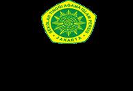 BUDAYA LITERASI DALAM MEMBANGUN SARJANA PENDIDIKAN DAN DAKWAH YANG MUTAFAQQIH FID DÎN DAN BERWAWASAN KEKINIAN (Tahniah 'Ilmiyyah Atas dibukanya Prodi KPI STAI PERSIS Jakarta)