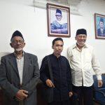 FENOMENA MARAKNYA ALIRAN DAN GERAKAN SEMPALAN ISLAM KONTEMPORER (Telaah Pengantar Madrasah Ghazwul Fikri)
