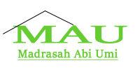 MadrasahAbi-Umi.com