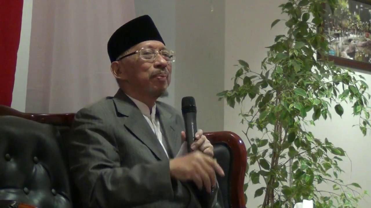 MENSYUKURI NIKMAT PERJUANGAN DAN MENYIAPKAN BEKAL UNTUK MASA DEPAN (Mutiara Mimbar Jum'at Wadhhah 'Abdurrahman Al-Bahr Pusdiklat Dewan Da'wah)